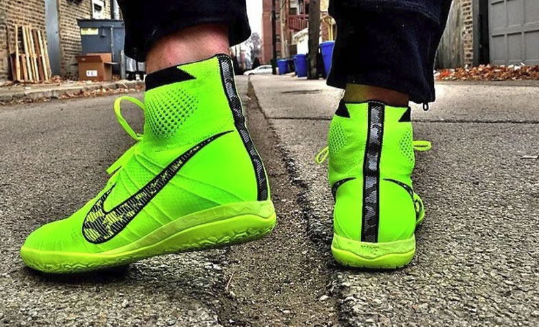 sale retailer 713cd 46f6c czech voltelastico3. the elastico superfly is nikes b515d 24380