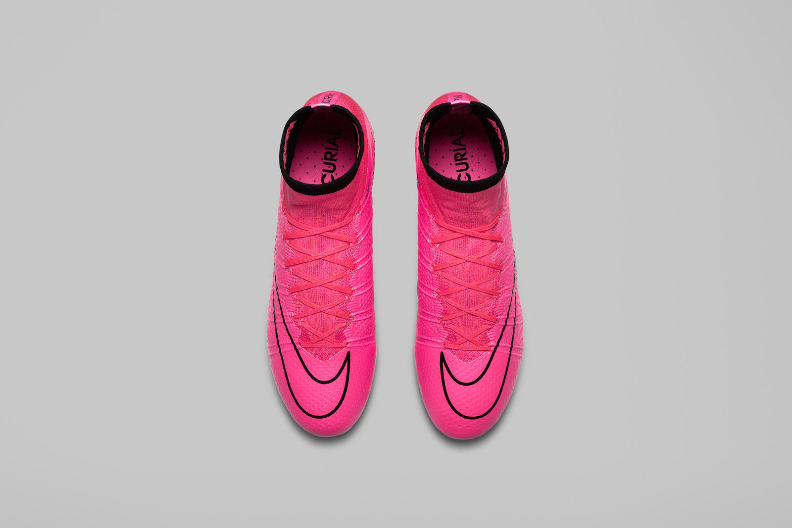 FA15_FB_FG_MercurialSuperfly_TopDown_Pink_native_1600