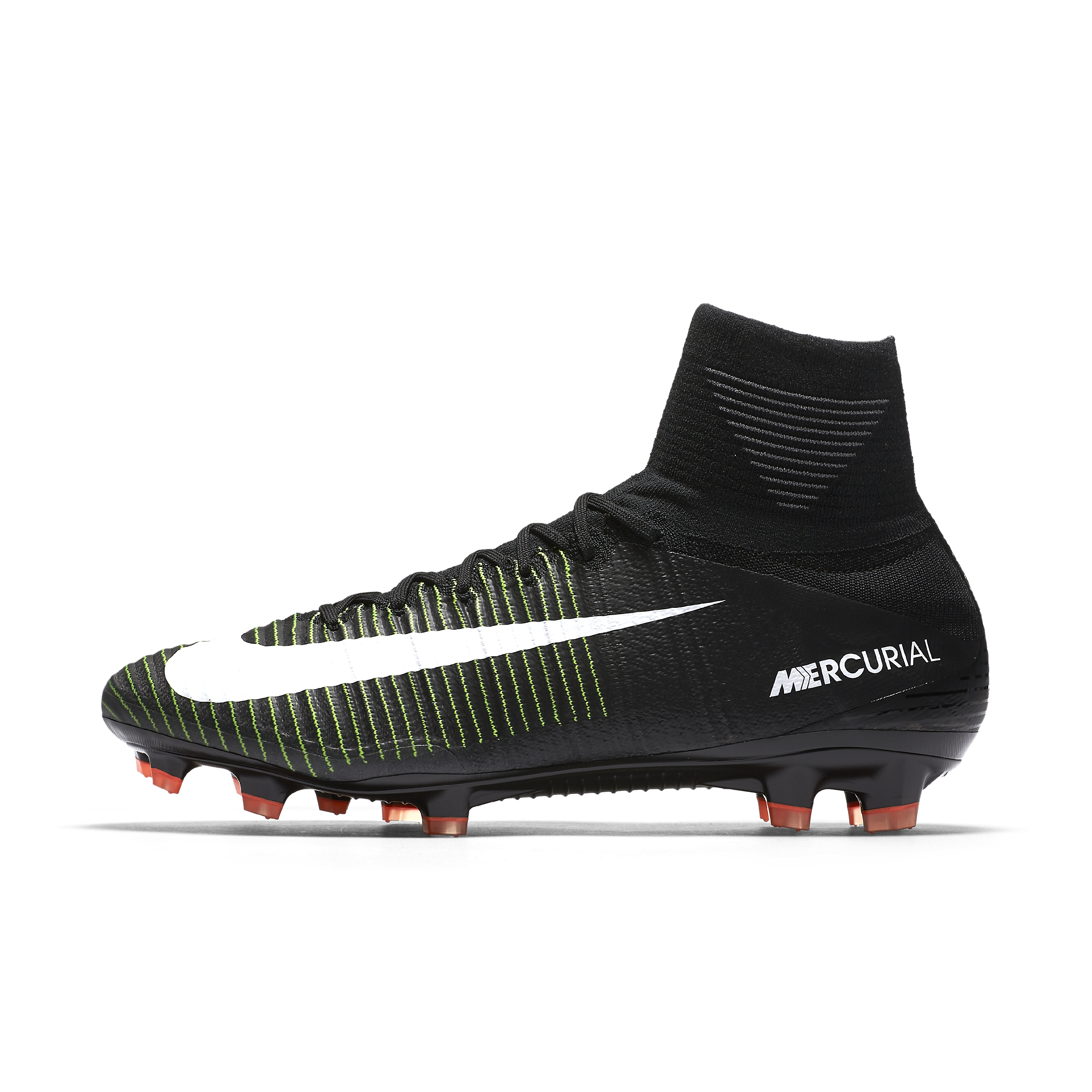 mercurial-superfly-v_a