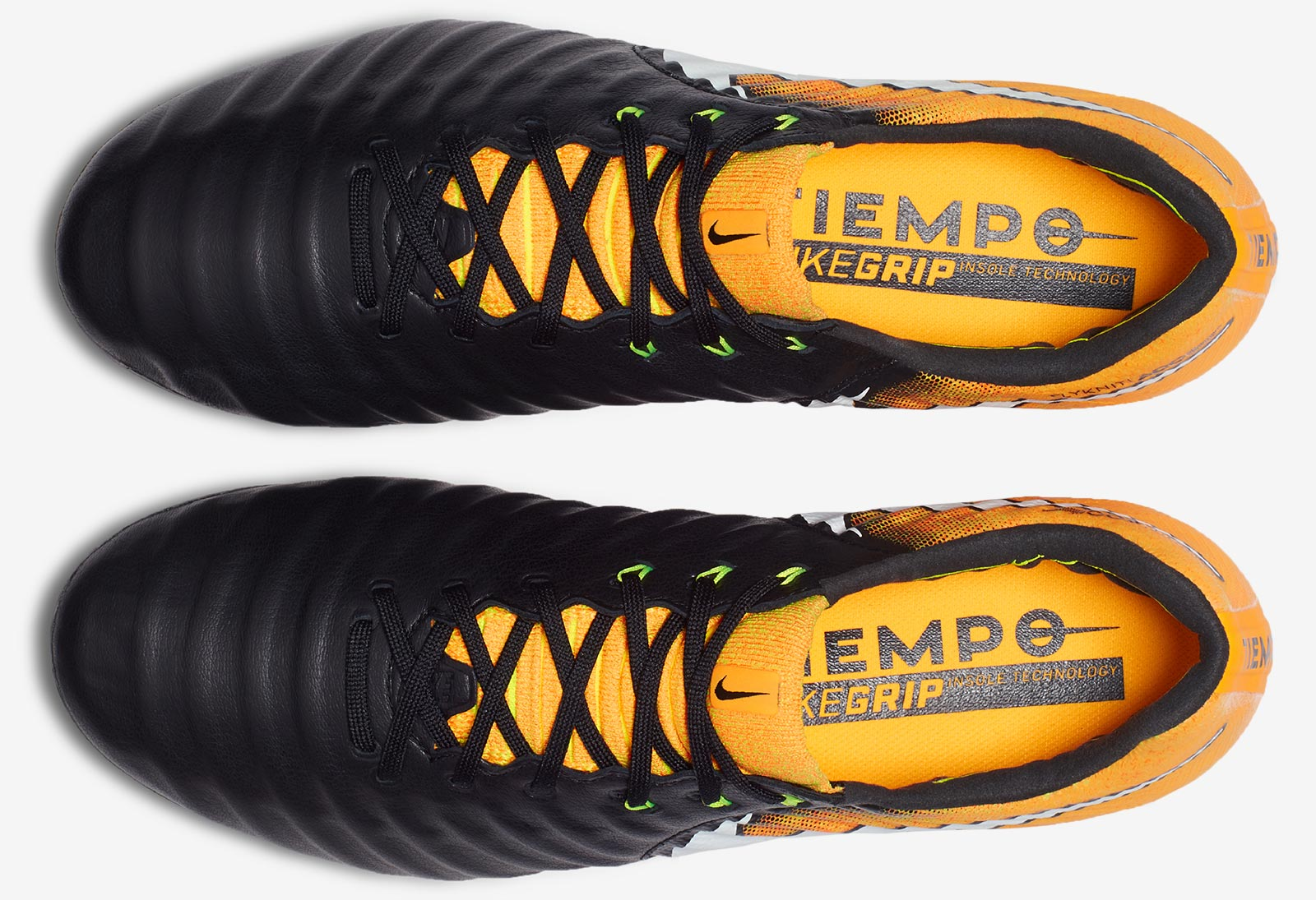 nike tiempo legend 7 test review football boots. Black Bedroom Furniture Sets. Home Design Ideas